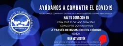 Imagen de Asociación Banco de Alimentos de Salamanca