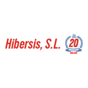 Hibersis S.L.