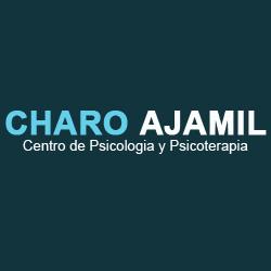 Charo Ajamil Oliván