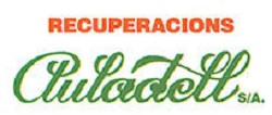 Recuperacions Auladell S.A.