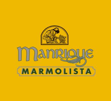 Mármoles Manrique