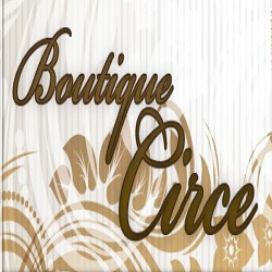 Boutique Circe