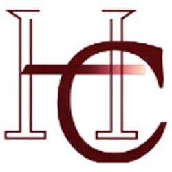 Asesoría Hernández Camino S.L.