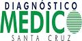 Diagnóstico Médico Santa Cruz