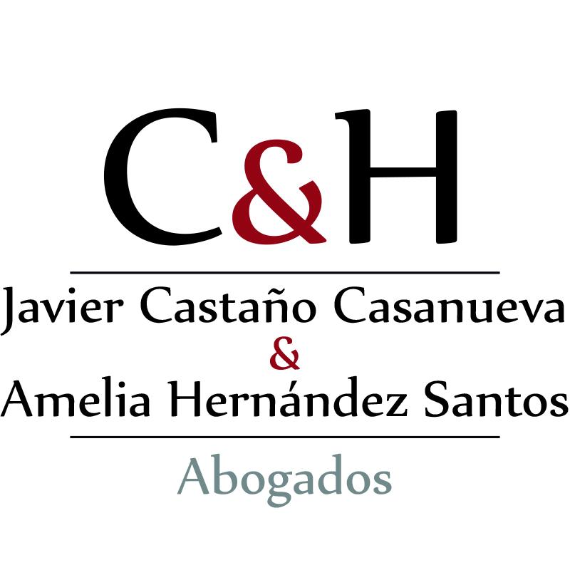 Castaño y Hernández Abogados