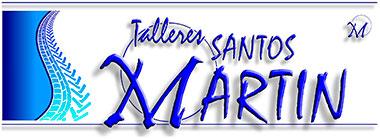 Talleres Santos Martin
