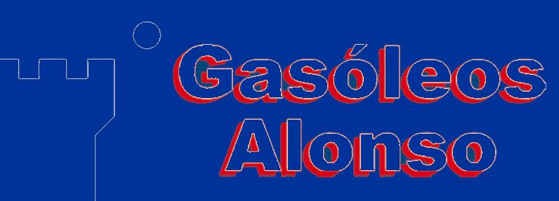 Gasóleo Acronergy