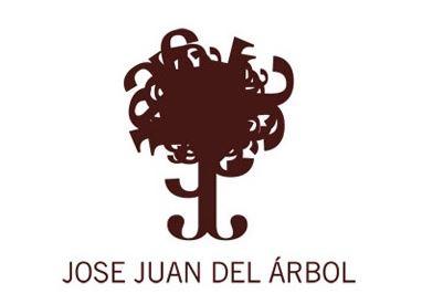 JOSÉ JUAN DEL ÁRBOL