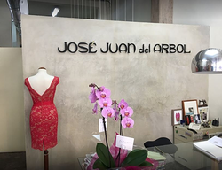 Imagen de JOSÉ JUAN DEL ÁRBOL