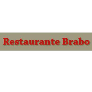 Restaurante Brabo