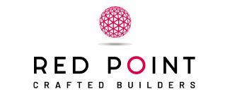 Imagen de Red Point Builders