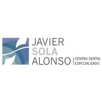 Dr. Javier Sola Alonso