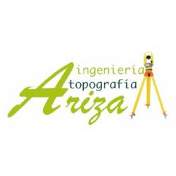 Ingeniería y Topografía Ariza