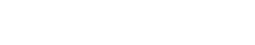 Associacio Interprofesional De Lletera De Catalunya S.C.P.