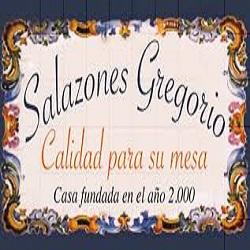Salazones Gregorio