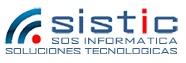 SISTIC - S.O.S. INFORMÁTICA