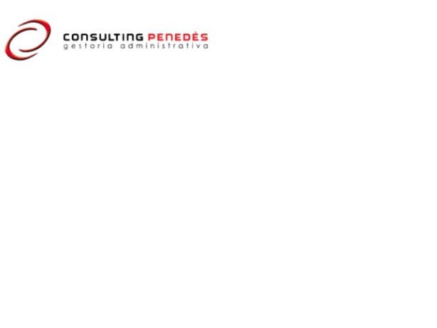 Consulting Penedes S.L.