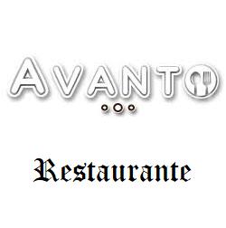 Restaurante Avanto