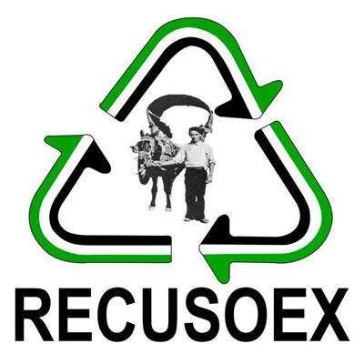 RECUSOEX - Soluciones Extremeñas de Recuperación
