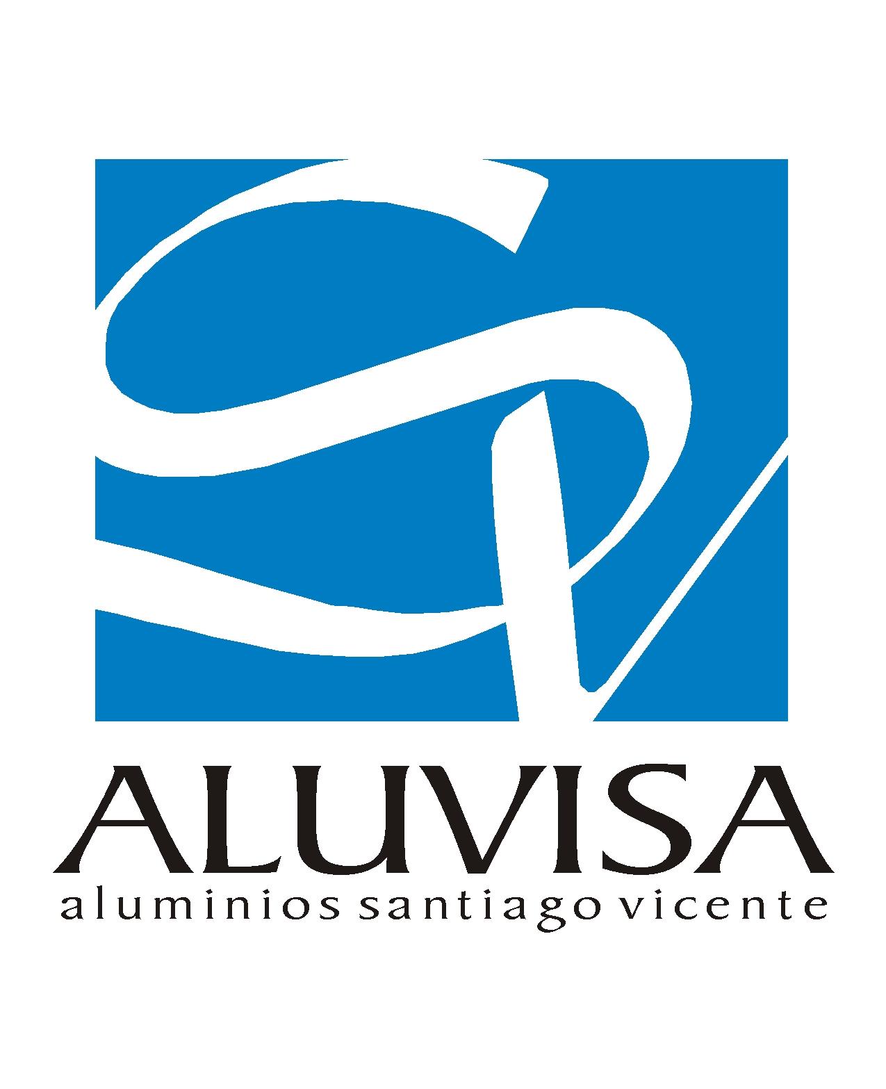 Mueble De Aluminio Para Cocina En Cuarte De Huerva P Ginas Amarillas # Muebles Rabanal Villanueva Serena