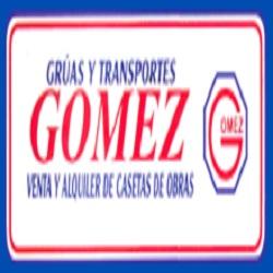 Florencio Gómez Rivero
