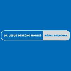 Dr. Jesús Derecho Montes