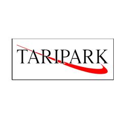 Taripark