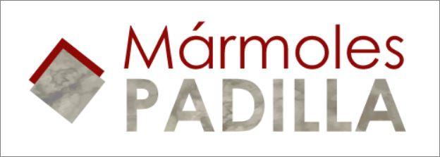 Mármoles Padilla S.l.