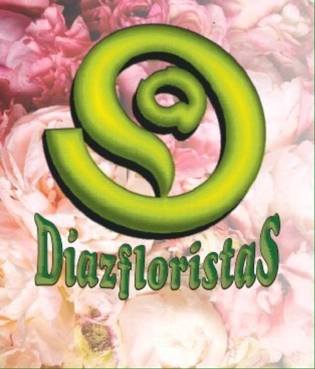 Díaz Floristas