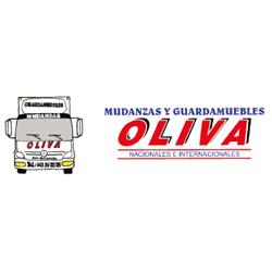 Mudanzas y Guardamuebles Oliva