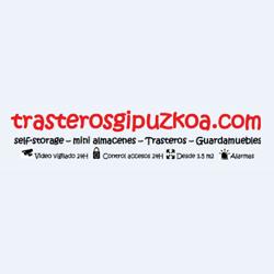 Trasterosgipuzkoa.com