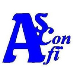 Asconfi S.l.