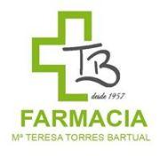 Farmacia Maria Teresa Torres Bartual