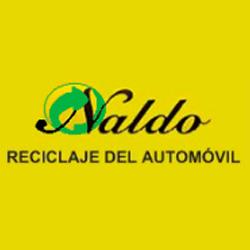 Desguaces Naldo