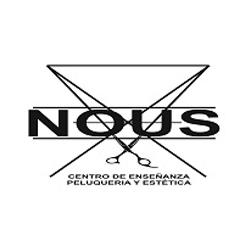 Centro de peluquería y estética NOUS