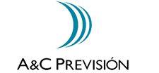 AYC Previsión