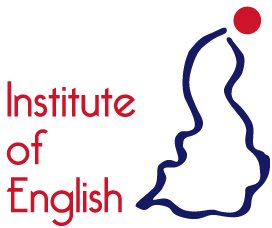 Institute Of English