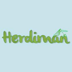 Herbolario Herdiman