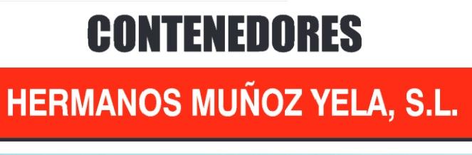 HERMANOS MUÑOZ YELA S.L.
