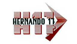 CONFITERÍA HERNANDO 17