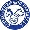 Centro Veterinario Henares