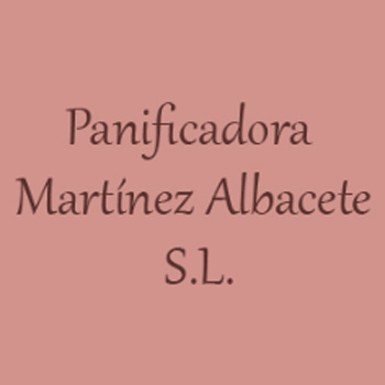 Panificadora Martínez Albacete S.L.
