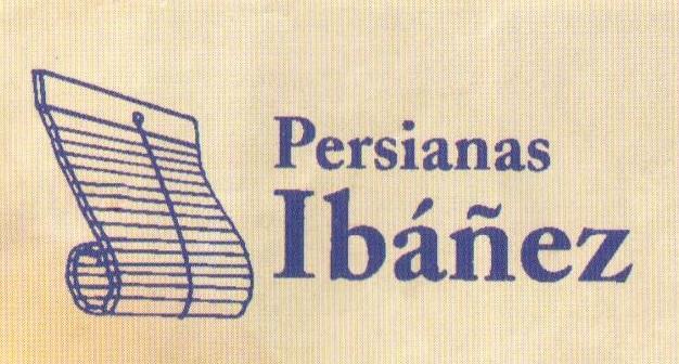 Persianas Ibañez