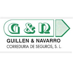 Guillén & Navarro