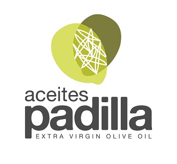 Aceites Padilla - Almazara San Pablo S.L.