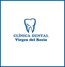Clínica Dental Virgen del Rocío