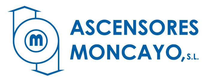 Ascensores Moncayo