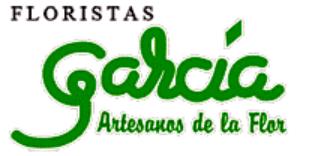 Floristas García