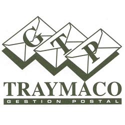 Gestión Postal Traymaco 2000 S.l.