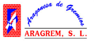 ARAGREM SL